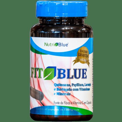 suplemento-fitblue-em-capsulas-emagrecedor-natural-e-queimador-de-gordura-localizada