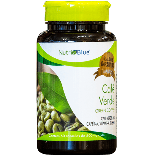 cafe-verde-green-coffee-em-capsulas-nutriblue