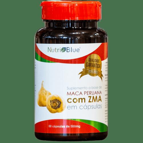maca-peruana-em-capsulas-com-zma--min