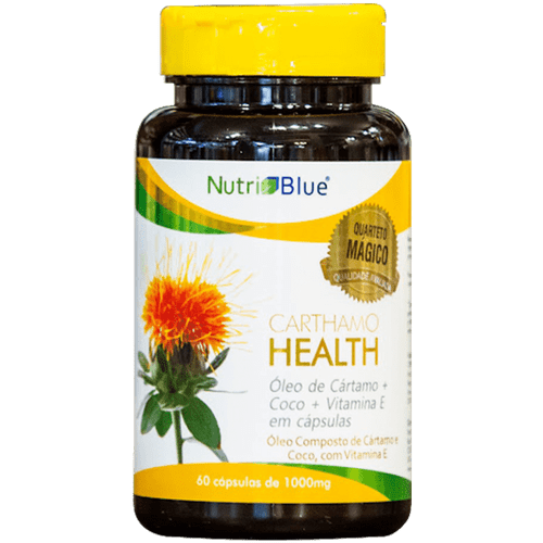 oleo-de-cartamo-nutriblue-carthamo-health-min