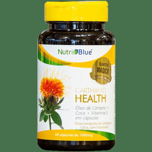 oleo-de-cartamo-nutriblue-carthamo-health-min