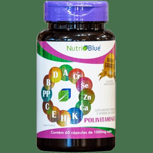 polivitaminico-nutriblue-vitaminas-e-minerais-de-a-z