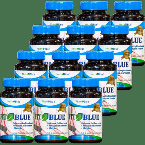 suplemento-fitblue-em-capsulas-emagrecedor-natural-e-queimador-de-gordura-localizada-promocao-12-frascos-min