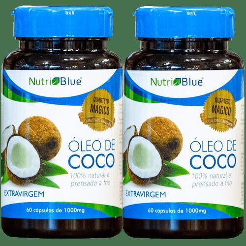 oleo-de-coco-1000mg-nutriblue-promocao-2-frascos-min