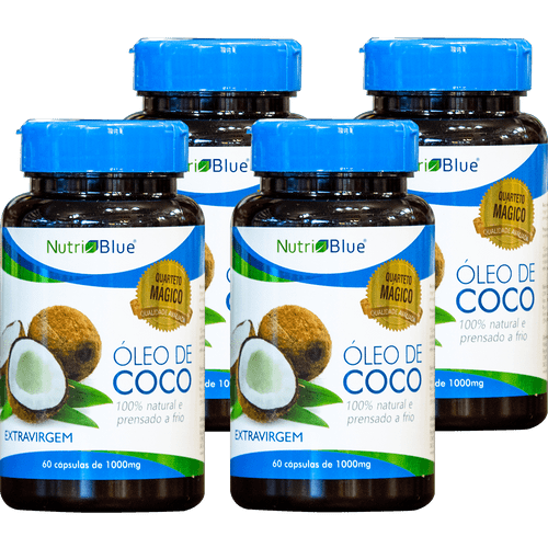 oleo-de-coco-1000mg-nutriblue-promocao-4-frascos-min