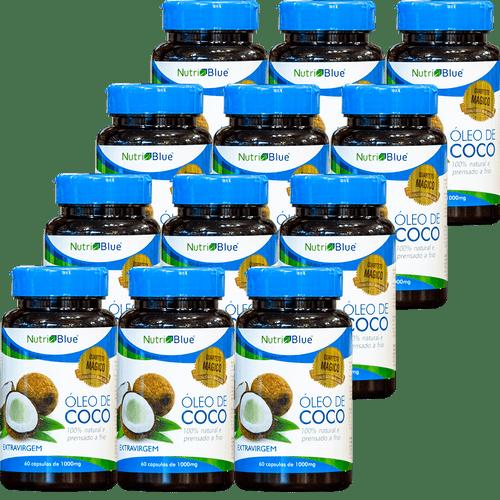 oleo-de-coco-1000mg-nutriblue-promocao-12-frascos-min