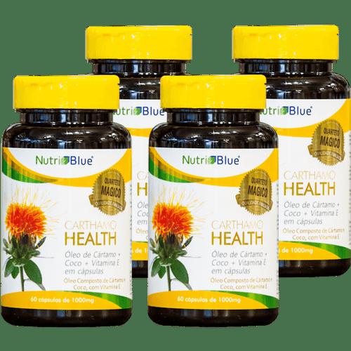 oleo-de-cartamo-nutriblue-carthamo-health-promocao-4-frascos-min