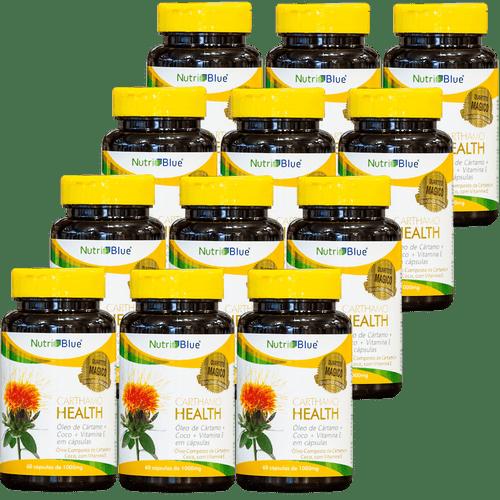 oleo-de-cartamo-nutriblue-carthamo-health-promocao-12-frascos-min