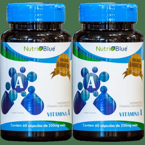 suplemento-de-vitamina-a-em-capsulas-250mg-nutriblue-promocao-2-frascos-min