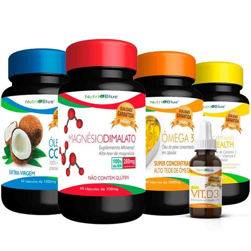 01-kit-quarteto-magico-original-nutriblue-01-vitamina-d3-em-gotas