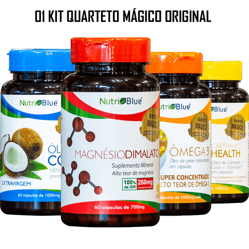 kit-quarteto-magico-original-nutriblue-site