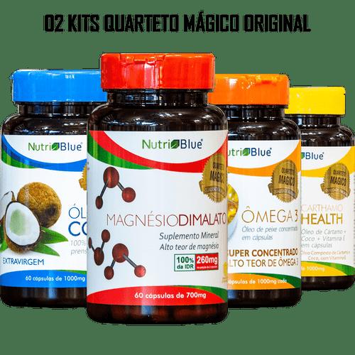 kit-quarteto-magico-original-nutriblue-2-min