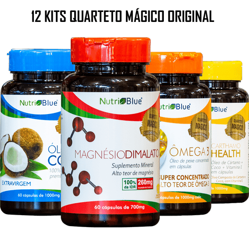kit-quarteto-magico-original-nutriblue-promocao-12