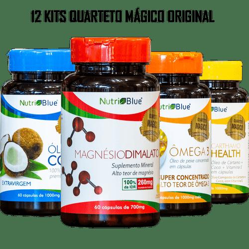 kit-quarteto-magico-original-nutriblue-promocao-12
