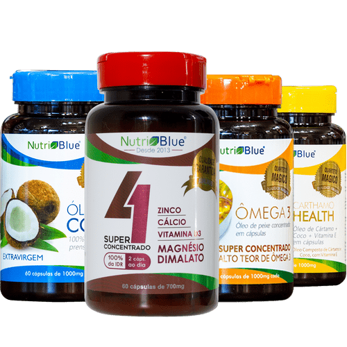 01-kit-quarteto-vitaminico-com-zinco-original-nutriblue