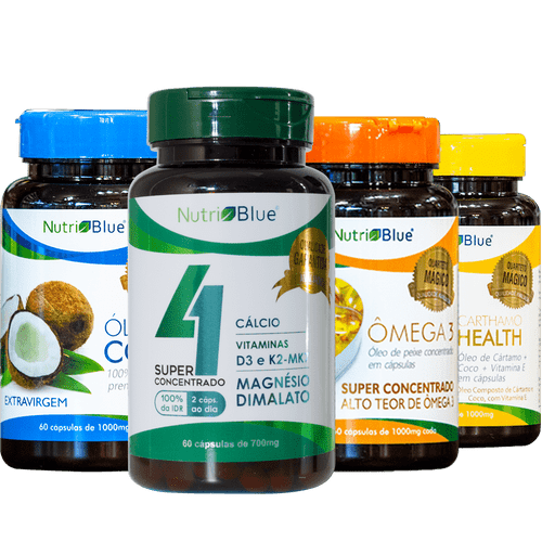01-kit-quarteto-vitaminico-com-vitamina-k2-original-nutriblue-min--1-