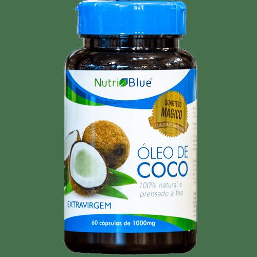 oleo-de-coco-nutriblue