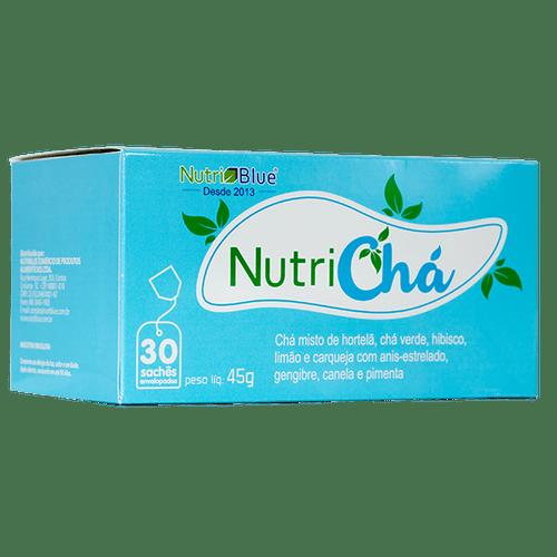 desinchar-nutriblue-nutricha