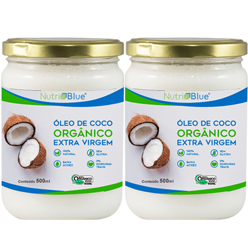oleo-de-coco-liquido-500-nutriblue-promocao