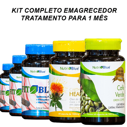 kit-emagrecedor-nutriblue
