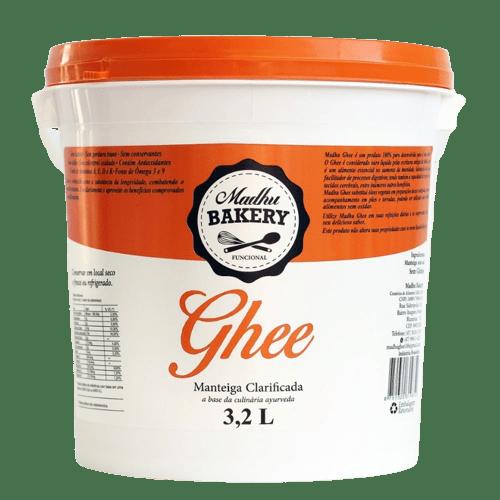 manteiga-ghee-tradicional-nutriblue-3-2l-removebg-preview