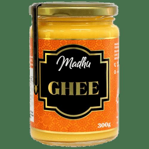 Manteiga_Ghee_300g
