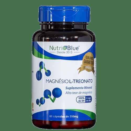 lugol-5-nutriblue