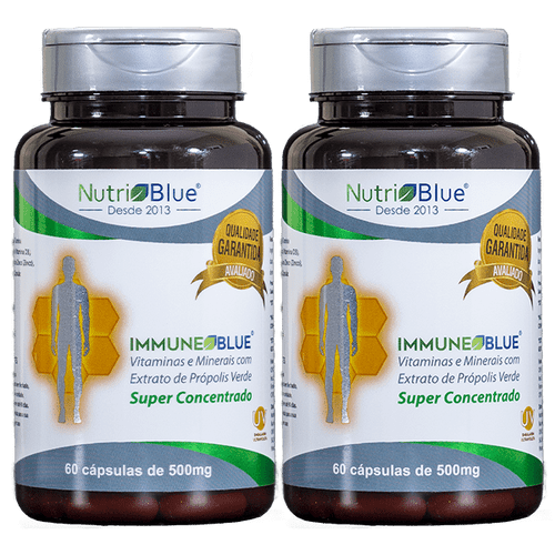 kit-2-immune-blue-min