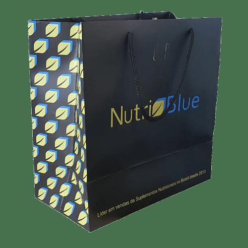 bolsa-2-nutriblue