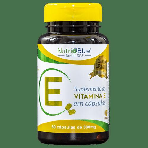 kit1-vitaminaE-nutriblue