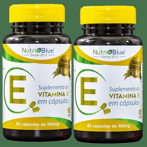 kit2-vitaminaE-nutriblue