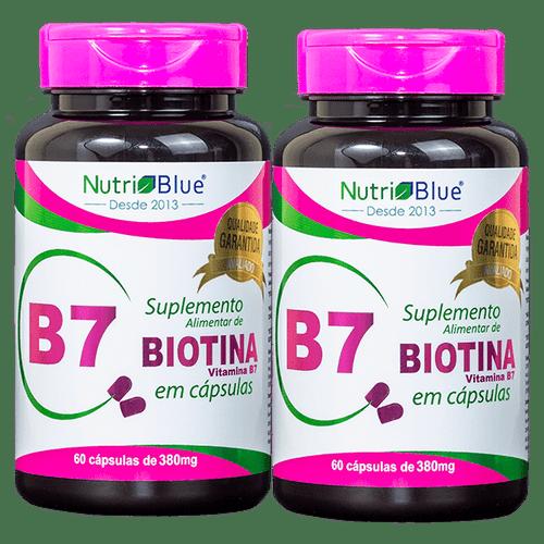 2-biotina-em-capsulas-nutriblue-min