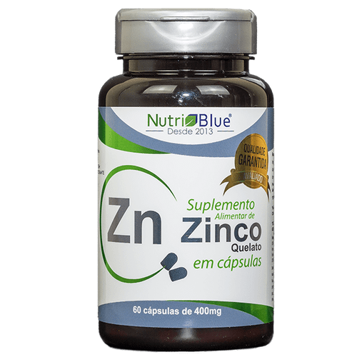 zinco-quelato-em-capsulas-nutriblue