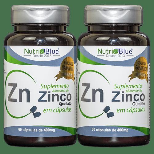 2-frascos-zinco-quelato-em-capsulas-nutriblue