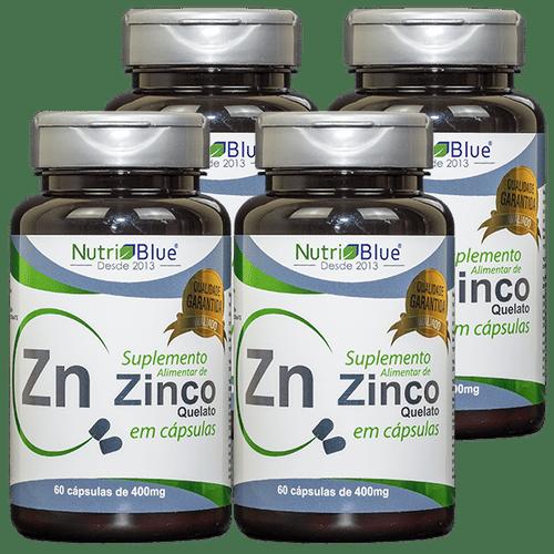 4-frascos-zinco-quelato-em-capsulas-nutriblue