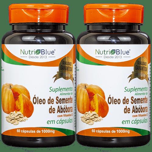 2-frascos-oleo-de-abobora-em-capsulas-nutriblue