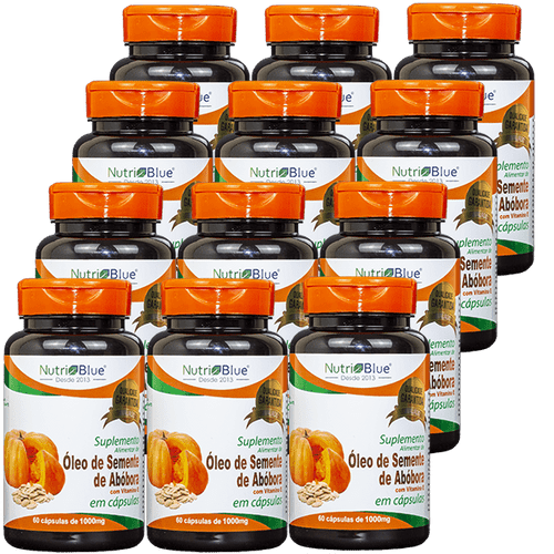 12-frascos-oleo-de-abobora-em-capsulas-nutriblue